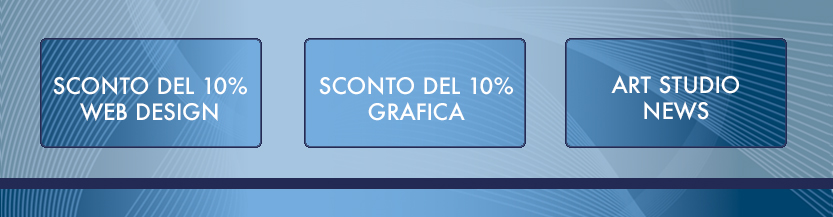 Sconti, grafica, web design e news - Diana Croci